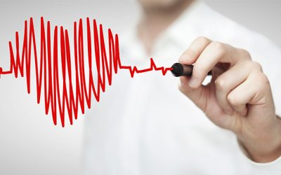 CDC: Rates of Cardiac Rehab Use Among Heart Attack Survivors 'Suboptimal'